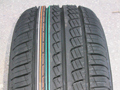 Sale of tyres